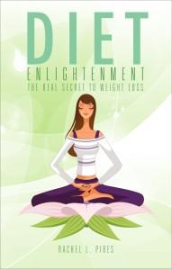 dietenlightenment-652x1024